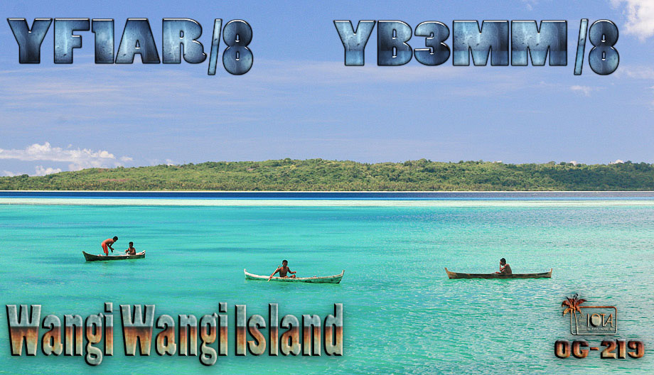 Wangi-Wangi-Island-1.jpg