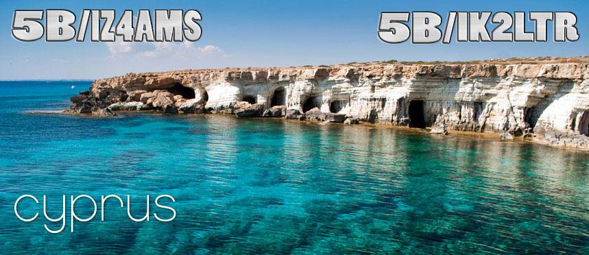 Cipro-Island_Cyprus.jpg