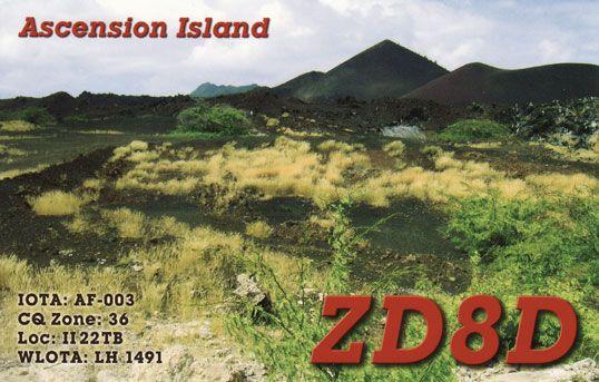 Ascension_ZD8D_QSL.jpg