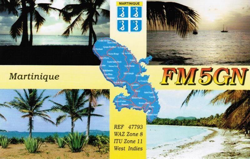 Martinique_FM-F5GN.jpg
