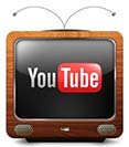 youtube logo 02.jpg