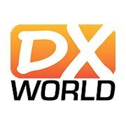 DXWORLD.jpg