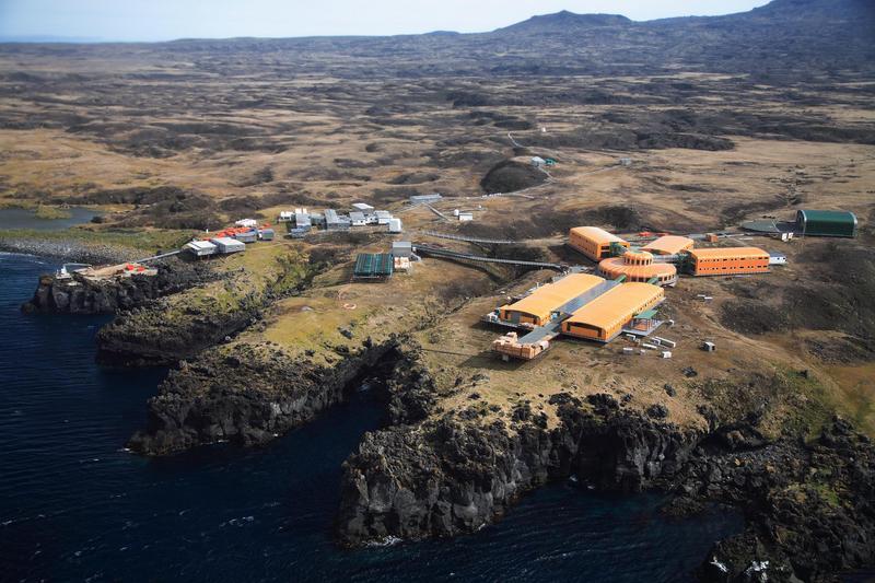 Marion-Island_ZS8C_ZS8Z_DX-News.jpg