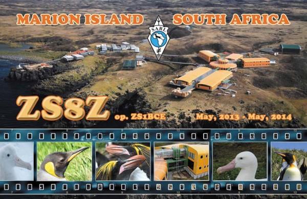 Marion-Island_ZS8Z_QSL.jpg