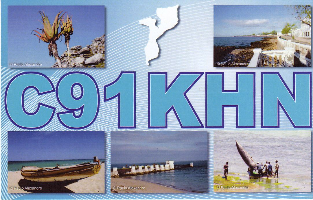 Mozambique_C91C_C91KHN.jpg